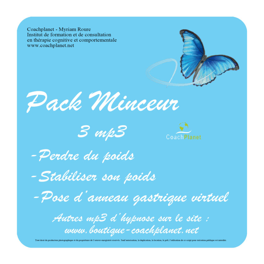 pack-minceur-hypnose-coachingg